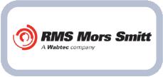 RMS Mors Smitt